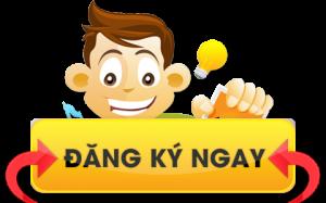 dang-ky-hoc-lai-xe