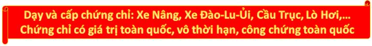 hoc-lai-xe-nang